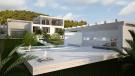 property for sale in Sant Josep de sa Talaia, Spain