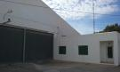 property for sale in San Antonio De Portmany, Spain