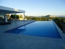 property for sale in Es Cubells, Spain
