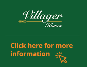 Get brand editions for Villager Homes, Brampton