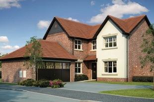 Photo of Rowland Homes Ltd