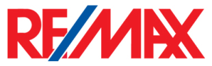 RE/MAX Property Professionals, Finchleybranch details