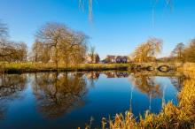 David Wilson Homes, Lakeside at Wedgwood Park