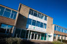 property to rent in Witney Business Innovation Centre,