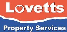 Lovetts Property Services, Birchington branch details