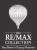 RE/MAX Collection & Commercial, Ascona logo