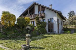 5 bed property for sale in Switzerland - Vaud