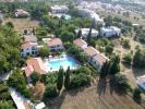 property for sale in Kyrenia/Girne, Alsancak