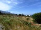 Girne Land for sale