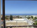 Penthouse in Catalkoy, Girne