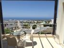 3 bed Penthouse in Catalkoy, Girne