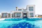 new development for sale in Tatlisu, Girne