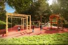 Children' Playground