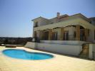 3 bed Detached Villa for sale in Esentepe, Girne