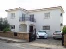 3 bedroom Detached home for sale in Dogankoy, Girne