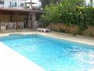 Swimming Pol