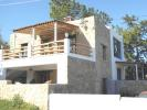 Detached Villa in Ozankoy, Girne