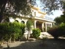 4 bed Villa in Ozankoy, Girne