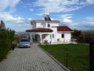 Detached Villa for sale in Arapköy, Girne