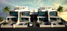 3 bedroom semi detached property for sale in Karaoglanoglu, Girne