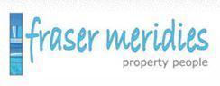 Fraser Meridies estates Ltd. , Mersinbranch details