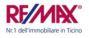 RE/MAX Bellinzona Collection, Classic logo