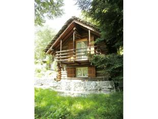 house for sale in Grisons, Grisons