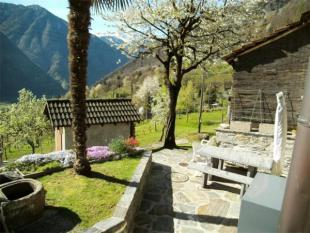 property for sale in Grisons, Grisons