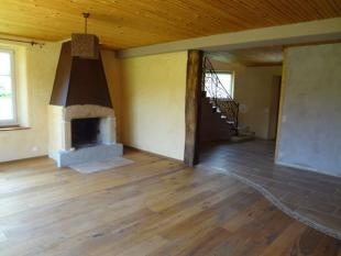 5 bed home for sale in Vaud, Vaud