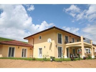 6 bedroom property for sale in Fribourg, Fribourg