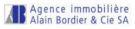 Alain Bordier & Cie SA, Genève details