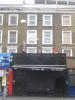 property for sale in Kingsland Road,