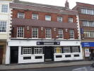 property for sale in Establishment,