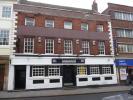 property for sale in Establishment, 90 Westgate, Grantham, NG31
