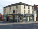 property for sale in The Albion,