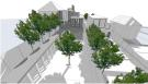 property for sale in Forest Hill Development Site, Canonbie Road,