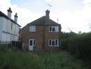 property for sale in Whitby Cottage & Land, 