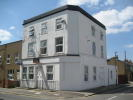 property for sale in Sumner Road