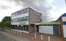 property for sale in New Buildings,