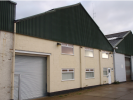 property to rent in Unit 4, Harbour Road Industrial Estate, Oulton Broad, Lowestoft, NR32 3LZ