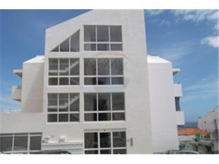 1 bed Apartment in Algarve, Albufeira