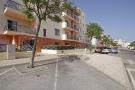 2 bedroom Apartment for sale in Areias De S.joao, Algarve