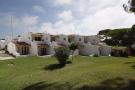 1 bed Apartment for sale in Acoteias, Algarve