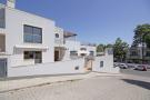 4 bed home for sale in Albufeira, Algarve