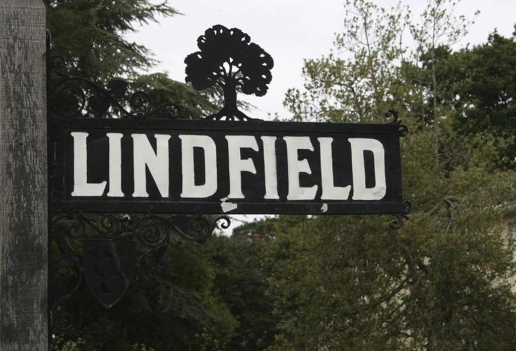 Lindfield