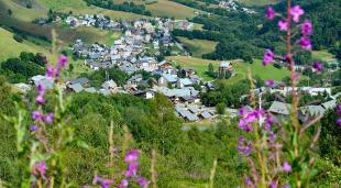 3 bedroom semi detached property for sale in Rhone Alps, Savoie...