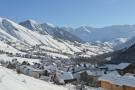 new home for sale in Rhone Alps, Savoie...