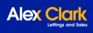 Alex Clark, Cheltenham Sales branch logo