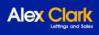 Alex Clark, Cheltenham Sales logo