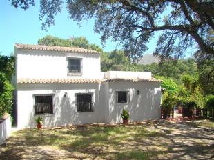 Finca for sale in Andalusia, M�laga...